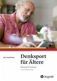 Denksport für Ältere (eBook, PDF)