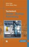 Taschenbuch Robotik - Montage - Handhabung (eBook, ePUB)