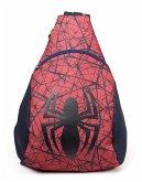 Spiderman Rucksack mit einem Trageriemen Ultimate