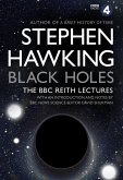 Black Holes: The Reith Lectures (eBook, ePUB)