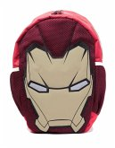Marvel Rucksack Iron Man