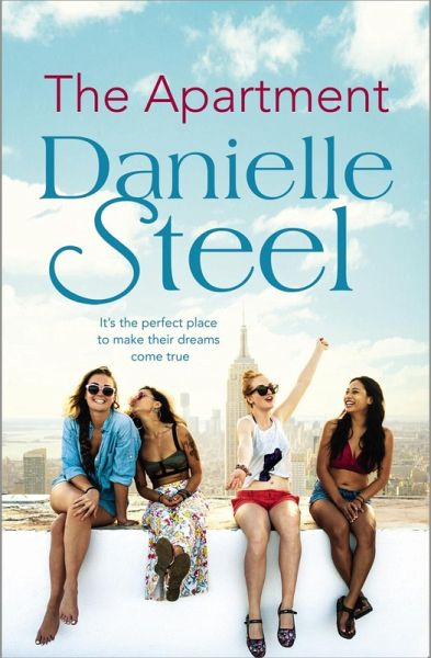 Ebook Danielle Steel
