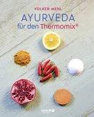 Ayurveda für den Thermomix®