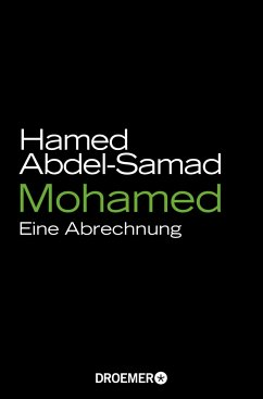 Mohamed - Abdel-Samad, Hamed