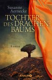 Tochter des Drachenbaums