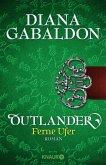 Outlander - Ferne Ufer / Highland Saga Bd.3