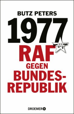 1977 - Peters, Butz