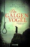 Der Galgenvogel / Tom Hawkins Bd.2