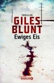 Ewiges Eis / Detective John Cardinal Bd.6