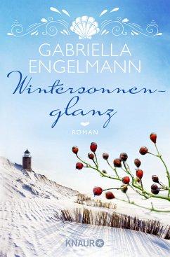 Wintersonnenglanz / Büchernest Bd.3 - Engelmann, Gabriella