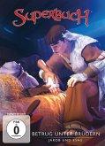 Betrug unter Brüdern, 1 DVD