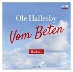 Vom Beten - Hörbuch, MP3-CD