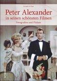 Peter Alexander in seinen schönsten Filmen