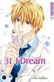 31 I Dream Bd.3
