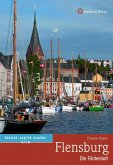 Flensburg - Die Fördestadt