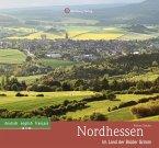Nordhessen - Im Land der Brüder Grimm