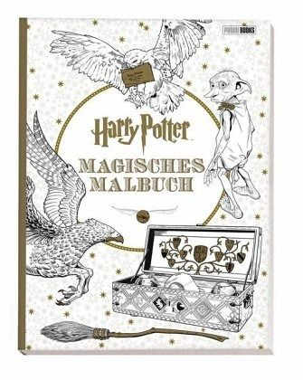 Kostenlose Uhr Harry Potter online