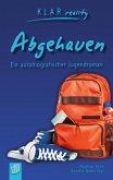 Abgehauen (eBook, ePUB)