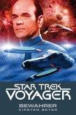 Bewahrer / Star Trek Voyager Bd.9