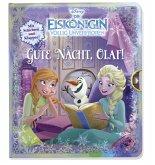 Disney Die Eiskönigin: Olafs Gutenachtgeschichten
