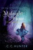 Midnight Hour (eBook, ePUB)