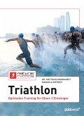 Triathlon (eBook, ePUB)