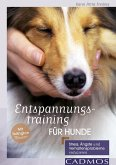 Entspannungstraining für Hunde (eBook, ePUB)