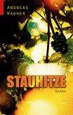 Stauhitze (eBook, ePUB)