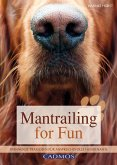 Mantrailing for Fun (eBook, ePUB)