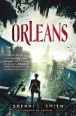 Orleans (eBook, ePUB)