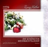 Die Schönsten Weihnachtslieder (Vol. 4) - Gemafrei