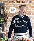 My Gluten-Free Kitchen (eBook, ePUB)