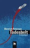 Todesbelt: Fehmarn Krimi (eBook, ePUB)