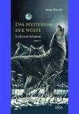 Das Mysterium der Wölfe (3) (eBook, ePUB)