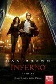 Inferno / Robert Langdon Bd.4 (Filmbuchausgabe)