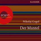 Der Mantel (Ungekürzte Lesung) (MP3-Download)