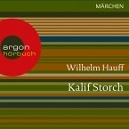 Kalif Storch (Ungekürzte Lesung) (MP3-Download)