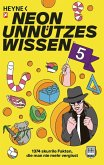 Unnützes Wissen Bd.5