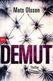 DEMUT / Harry Svensson Bd.1