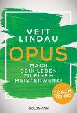 Coach to go OPUS