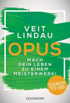 Coach to go OPUS - Lindau, Veit