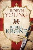 Rebell der Krone / Insurrection Bd.1