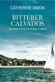 Bitterer Calvados / Kommissar Leblanc Bd.3