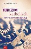 Konfession: katholisch