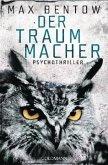 Der Traummacher / Nils Trojan Bd.6