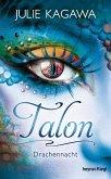 Drachennacht / Talon Bd.3