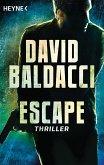 Escape / John Puller Bd.3