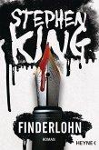 Finderlohn / Bill Hodges Bd.2