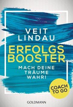 Coach to go Erfolgsbooster - Lindau, Veit