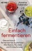 Einfach fermentieren
